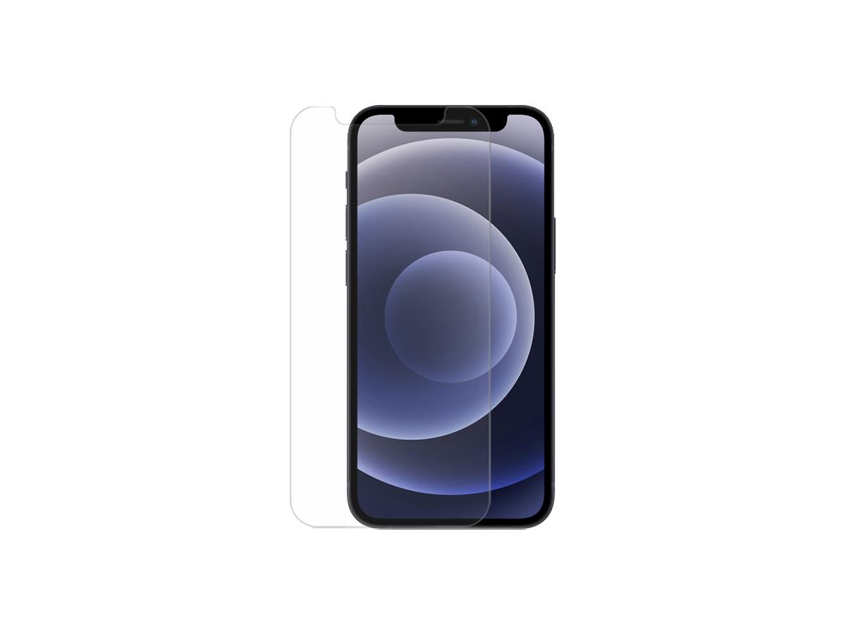 Skjermbeskyttelse for iPhone 12 Mini
