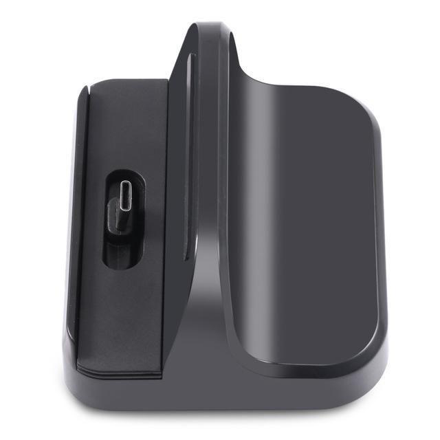 Ladestasjon for Samsung smarttelefoner