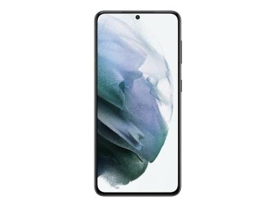 Samsung S21 -5G- 128GB- grå