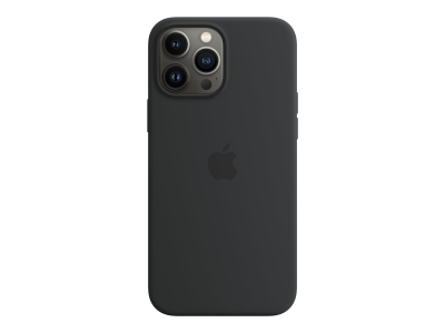 Baksidedeksel for iPhone 13 Pro Max - midnattsblå