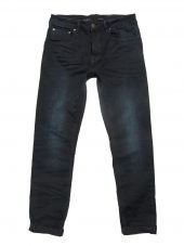 Gabba Nerak K1720 RS0885 Regular Straight Jeans