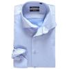 Vannucci Basic Slim Fit 383-B Skjorte