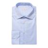 Manzini Houston Custom Fit 600056 Skjorte