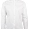 Manzini Houston Slim Fit 600059 Skjorte