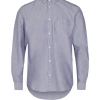 Minimum Jay 2.0 oxford shirt