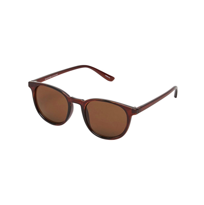 Selected Homme Thomas Sunglasses B