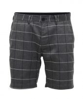 Clean Cut Milano Carter Shorts