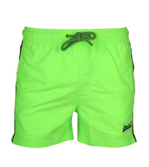 Superdry Badeshorts Beach Volley Swim Short