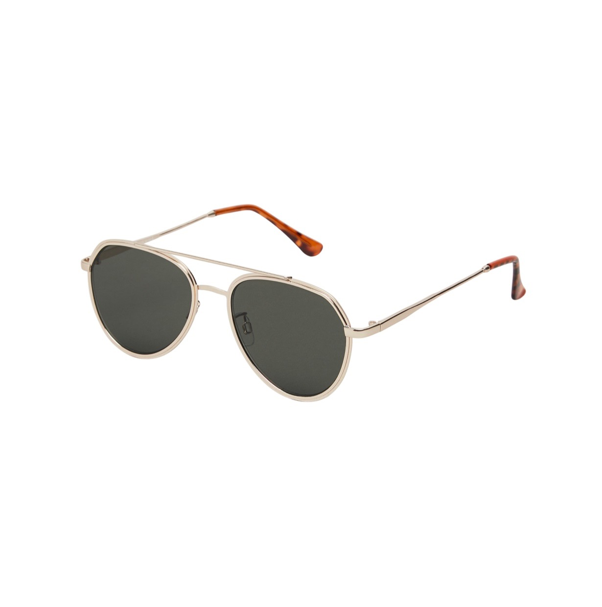 Selected Homme Thomas Sunglasses B