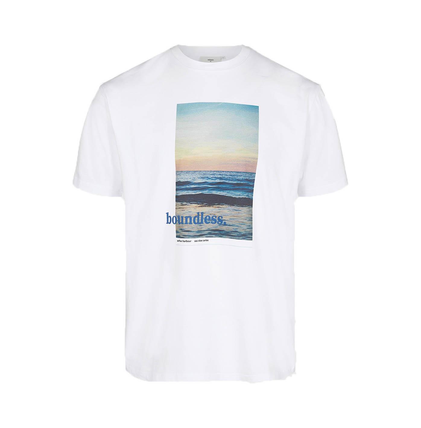 Minimum Aarhus T-Shirts