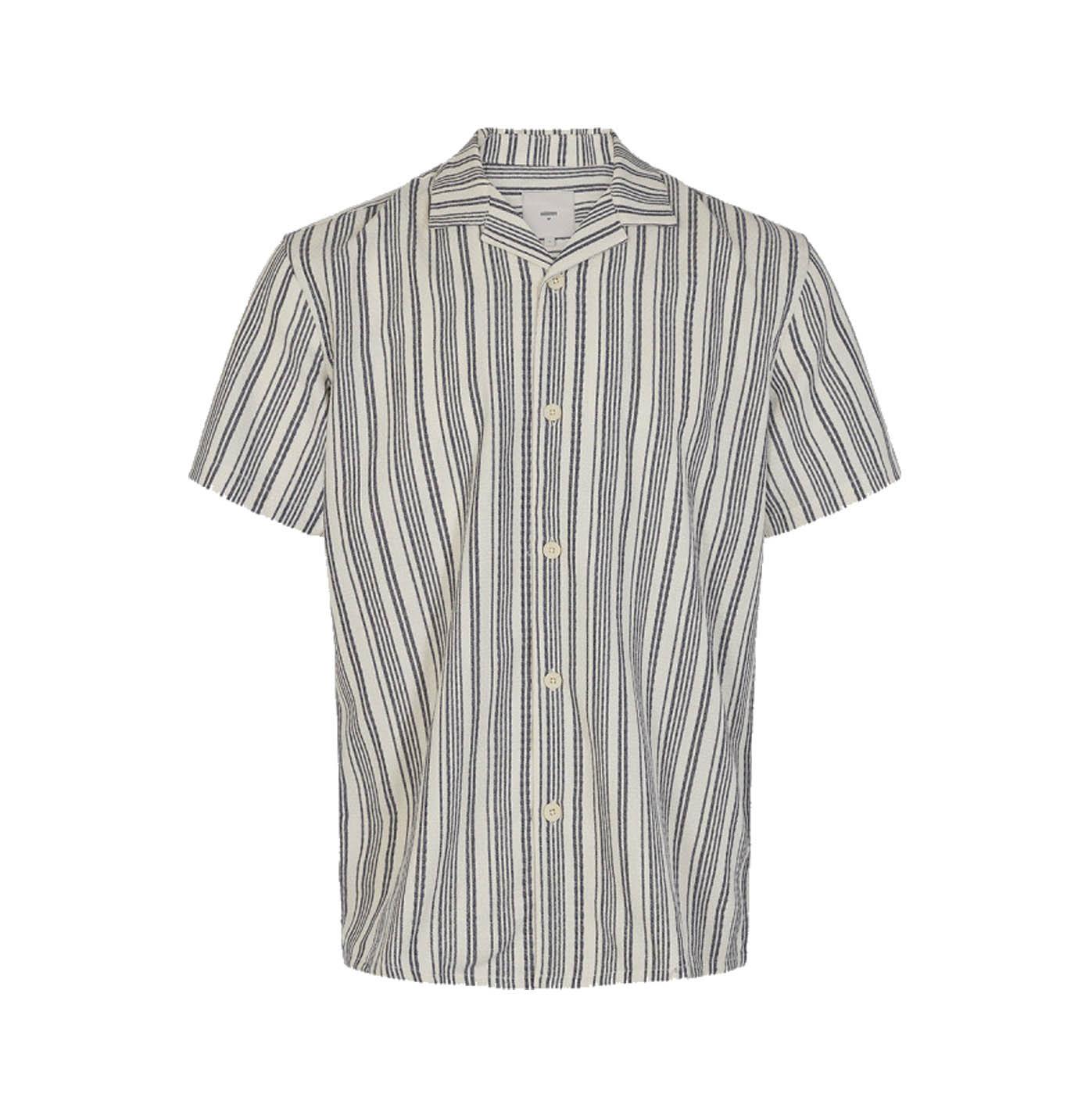 Minimum Emanuel Shirts