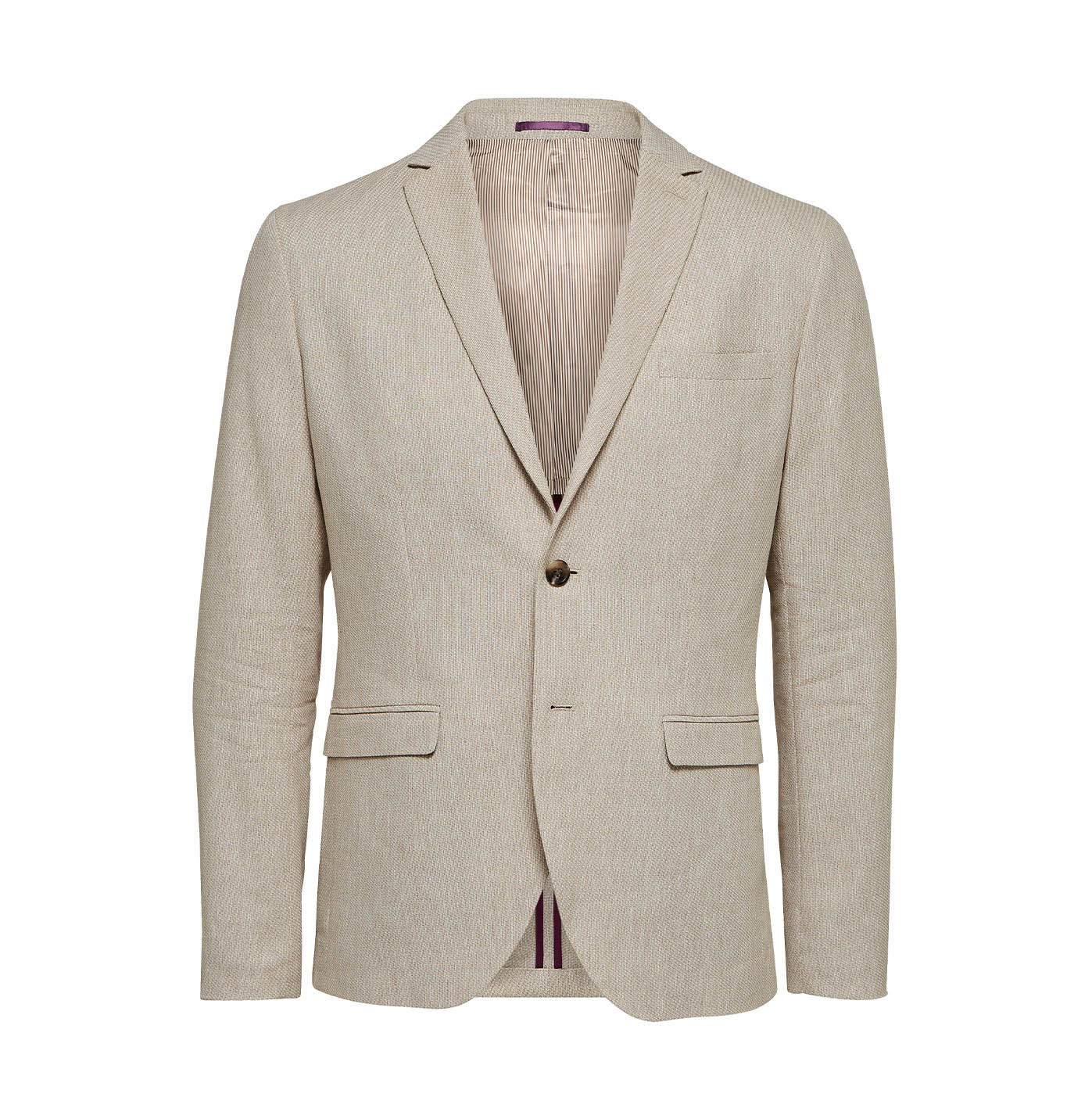 Selected Homme SLHslim Will Blazer