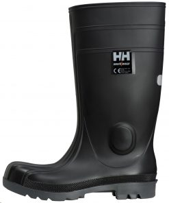 VOLLEN PVC BOOT WW STR 43