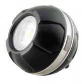LEDLYKT GLOFORCE EYE-LIGHT