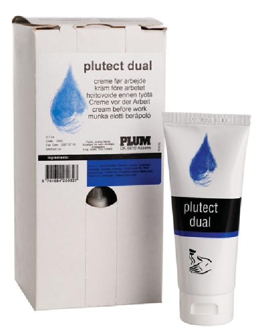 PLUM PLUTECT DUAL MP 0,7L