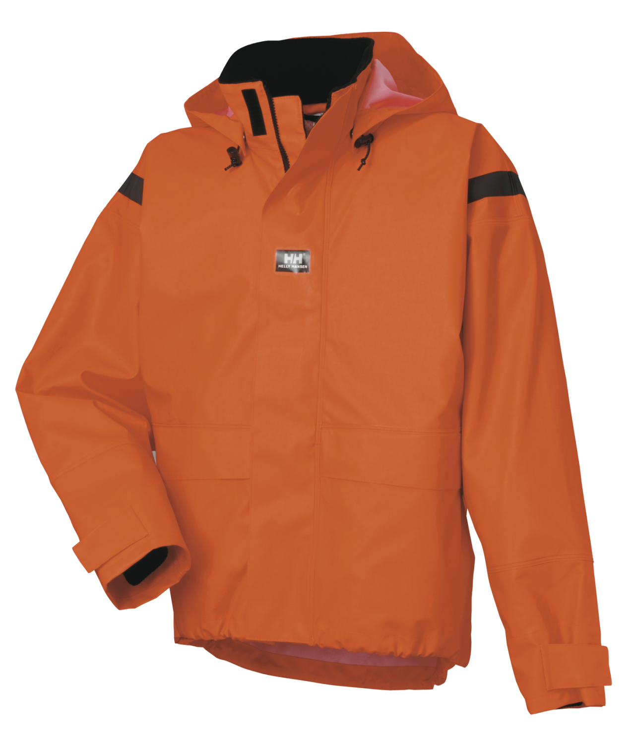 HELLY HANSEN VIK JACKET