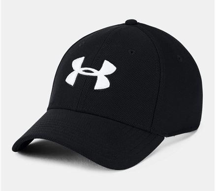 UNDER ARMOUR CAP