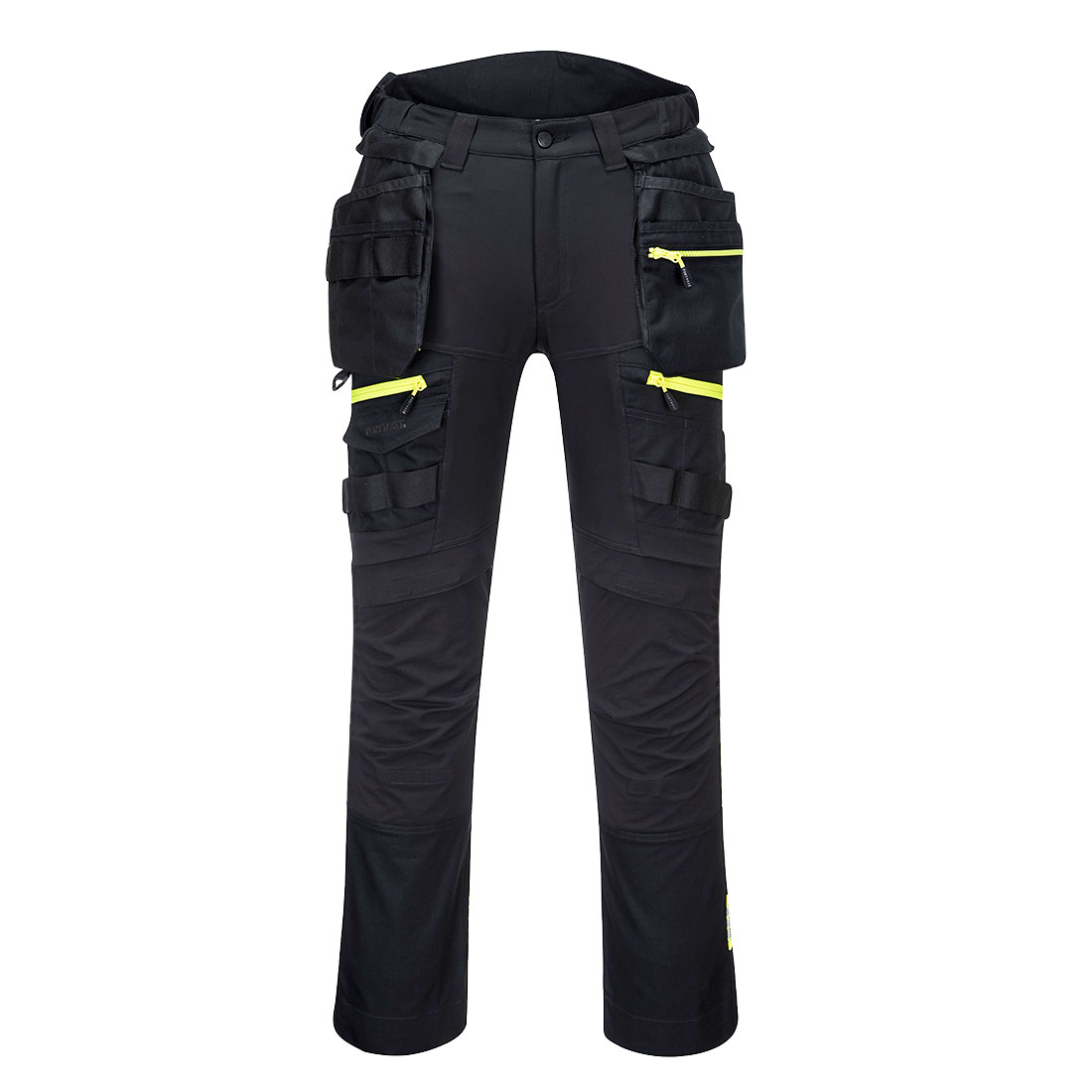 DX4 Holster Trousers