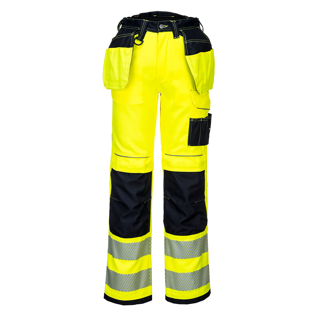 PW3 Hi-Vis Holster Trousers