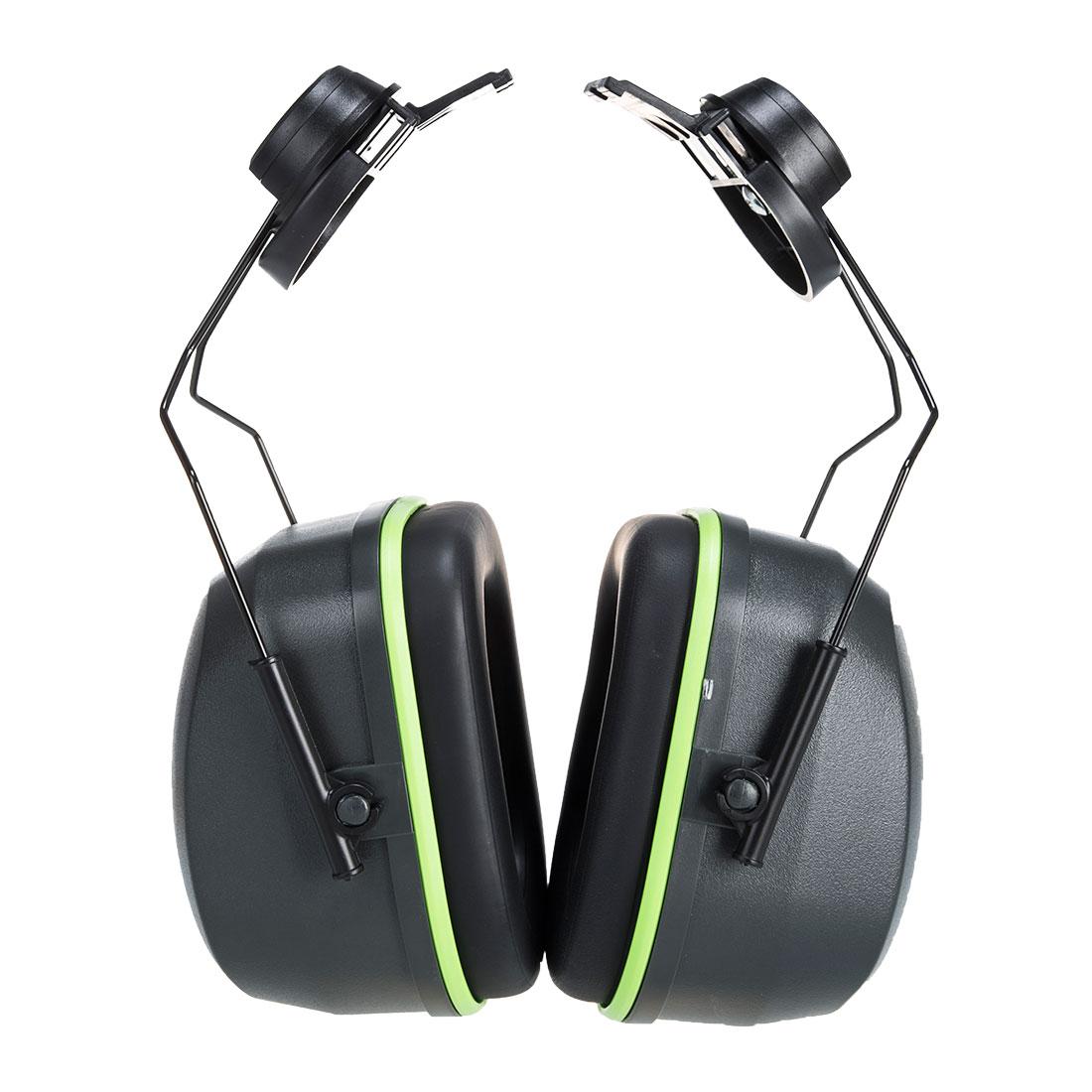 Premium Ear Muff hørselvern