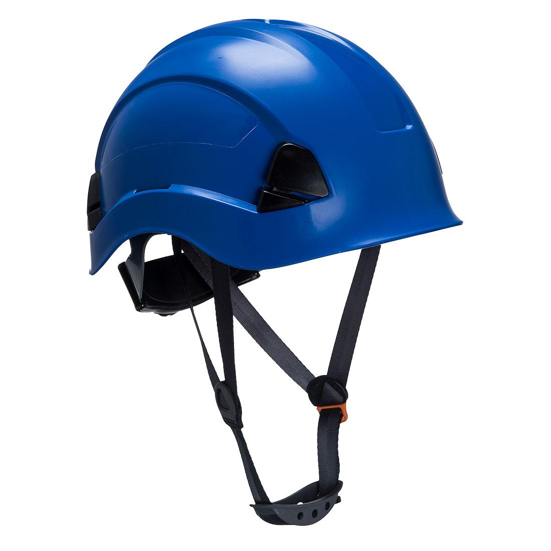 Height Endurance Helmet