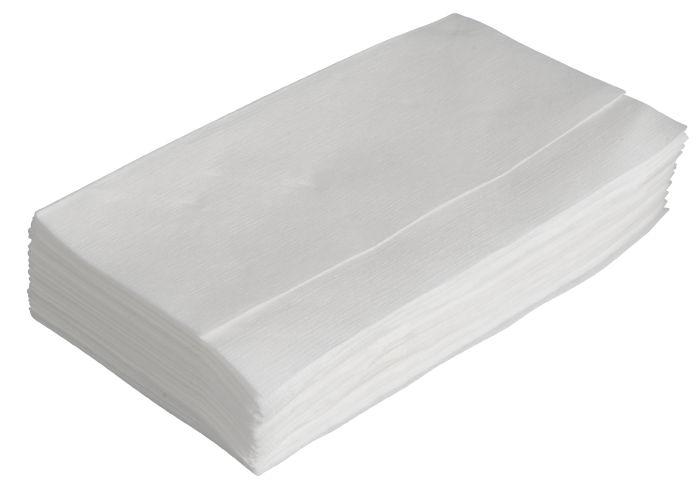 SERVIET1-LAGSNOVAFOLD32X33 KART (24 PK A 300 STK)