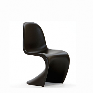 Panton Chair Polypropylene