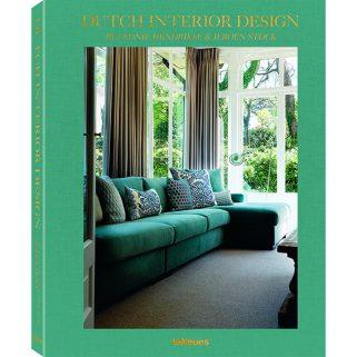 Dutch Interior Design