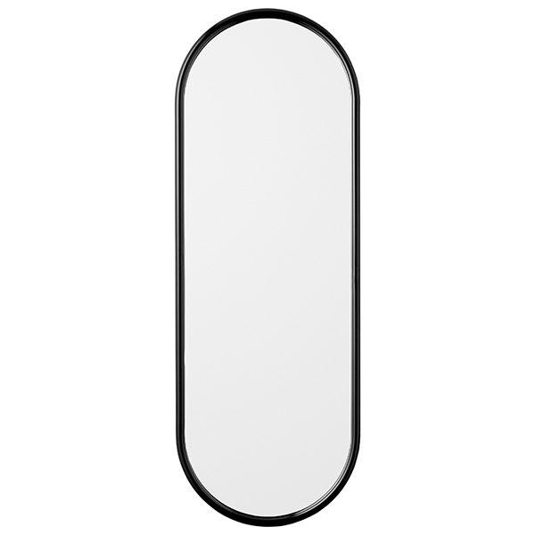 Speil Angui L