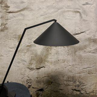 Gear Bordlampe Utstillingsmodell