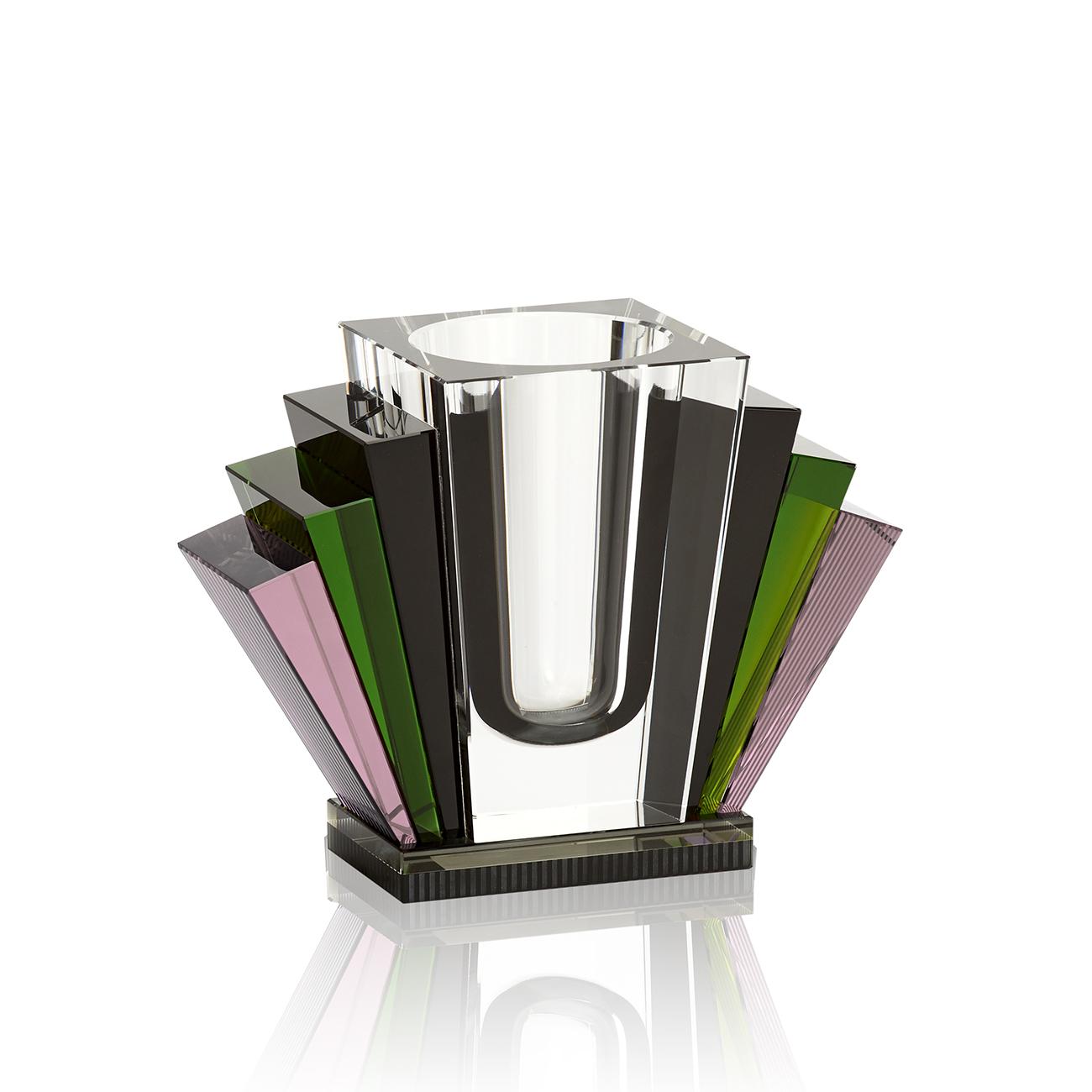 Vase Harlem