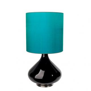 Flavia Bordlampe Petroleum 30x30