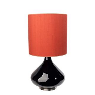 Flavia Bordlampe Flis 30x30