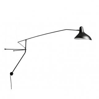 Mantis BS2 Vegglampe