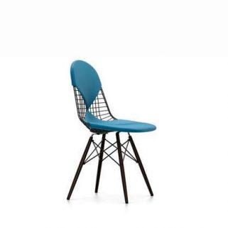 Wire Chair DKW-2 F60