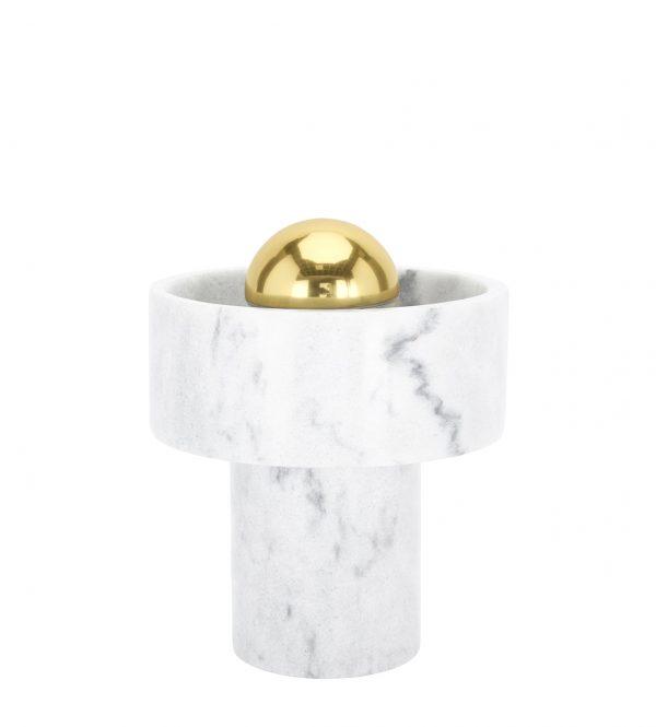 Stone Bordlampe
