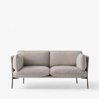 Cloud Sofa LN2 Linara