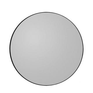 Speil Circum Smoke Ø90