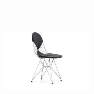 Wire Chair DKR-2 F60