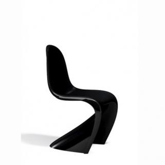 Panton Chair Classic Lacqured