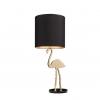 Crazy Flamingo Lampe