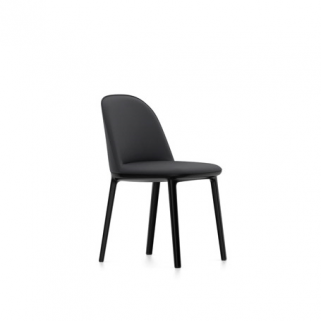 Softshell Side Chair F100
