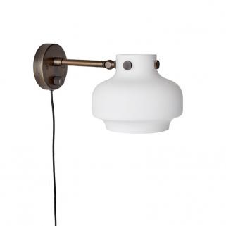 Copenhagen Vegglampe SC16