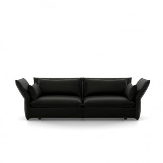 Mariposa Sofa 3-Seter F40