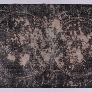 Vintage Tapis Heba 2,97x2,12