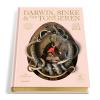 Darwin, Sinke & van Tongeren
