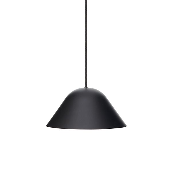 Cassis Taklampe M
