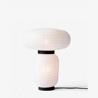Formakami Bordlampe JH18