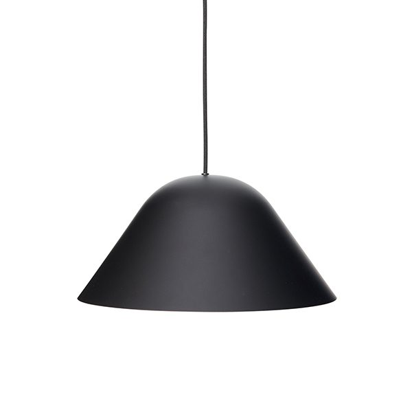 Cassis Taklampe L