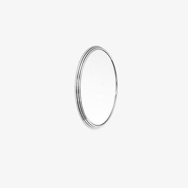 Speil Sillon SH4 Ø46